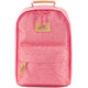 Nomad Clay Backpack Children 7l red